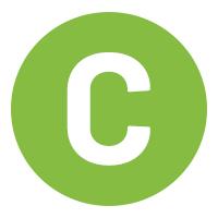 C-Head - Responsive Multipurpose HTML