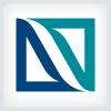 n-frame-logo