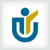 victory-letter-u-logo