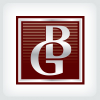 letters-bg-or-gb-logo