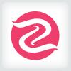 stylized-letter-z-logo