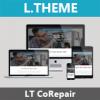 lt-corepair-premium-computer-repair-joomla