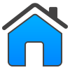 property-manager-rent-tracker-android