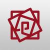simple-rose-logo-template