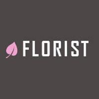 Leo Florist PrestaShop Theme