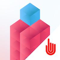 Slide Tower - iOS Source Code