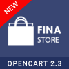so-fina-multipurpose-ecommerce-opencart-theme