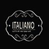itelian-html5-restaurant-template