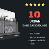 10-urban-game-backgrounds