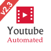 autopilot-youtube-videos-cms-youtube-automated