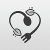 bio-food-love-logo