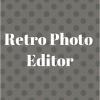 photofizz-ios-app-source-code