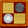 draughts-10x10-android-game-source-code