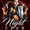 night-club-flyer