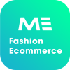 fashion-commerce-react-app-template