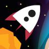 gravit8-buildbox-game-template