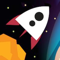 Gravit8 - BuildBox Game Template