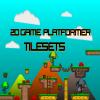 2d-game-platformer-tilesets