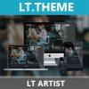 lt-artist-premium-private-joomla-art-templates