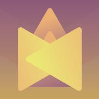 60 Seconds Quiz Challenge - Buildbox Template