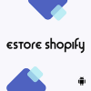 estore-shopify-android-app-source-code