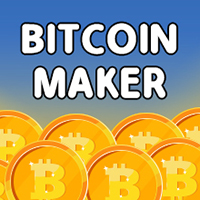Bitcoin Maker -  Reward App Android Source Code