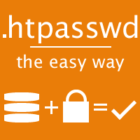 htaccess Security PHP Script