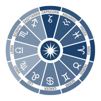 Horoscope Android App Source Code