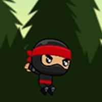 Ninja Adventure Night Complete Project