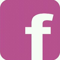 Funszones Social Networking PHP Script