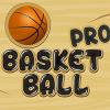 basket-ball-game-skin-pack-1