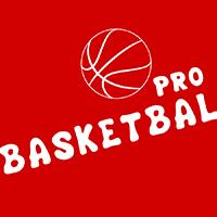 Basket Ball Game Skin Pack 3