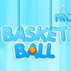 basket-ball-game-skin-pack-4