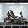 racing-car-game-ui-template-pack-3