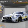 racing-car-game-ui-template-pack-4