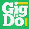 gigtodo-freelance-service-marketplace