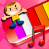 baby-or-kids-piano-bbdoc