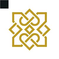 Luxury Flower Logo Template