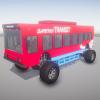 monster-bus-3d-model