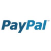paypal-payment-php-script