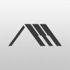 piano-house-logo-template