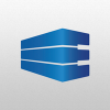 piano-room-logo