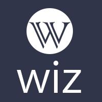 Wiz - Admin Template