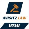 avisitz-law-lawyer-html5-template
