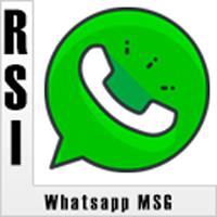 WhatsApp Messages PrestaShop Module