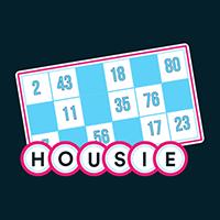 Housie - iOS Source Code