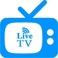 Android Live TV With Radio and Local Video Player