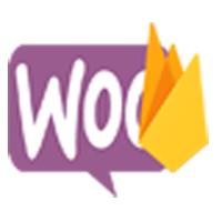 Easy Push Notification WooCommerce Plugin