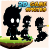 shadow-kid-2d-game-character-sprites
