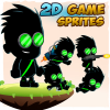 shadow-boy-2d-game-character-sprites